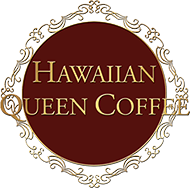 Hawaiian Queen Coffee