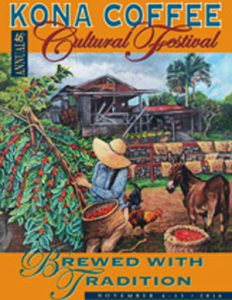 kona-coffee-festival
